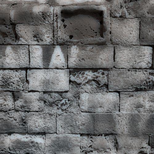 Brick In The