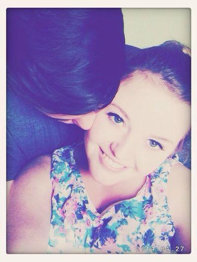 My love❤️ Liebe ❤ Ich Liebe Dich ! Ich Liebe Dich Schatz ♥ First Eyeem Photo