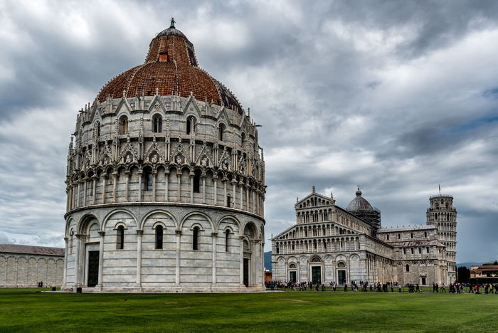 Piazza dei Miracoli Complex and Leaning tower of Pisa, Italy Pisa Pisa Italy Pisa Tower Complex Italy Leaning Leaning Tower Of Pisa Miracoli Piazza Tower
