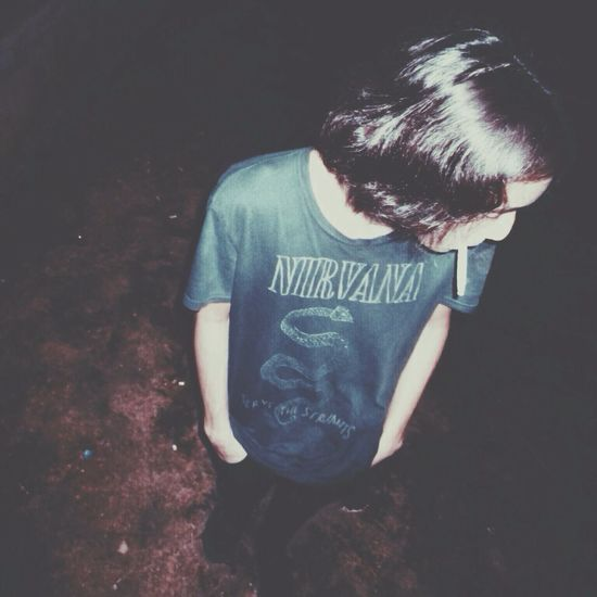 🚬 Streetphotography Onthestreet Ontheroad Night