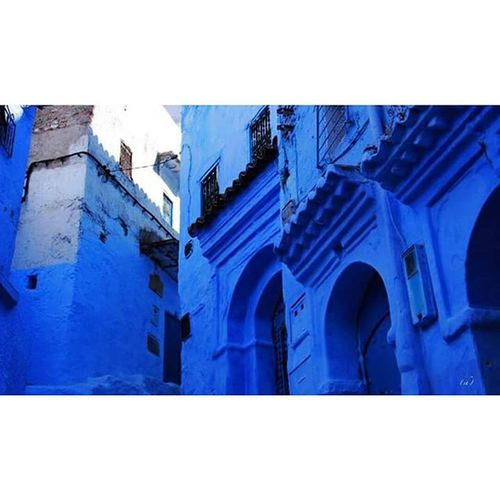 Jod Chefchaouen Blue Bluecity Villebleue Architecture Peint Peinture Moroccoroadtrip Morocco Maroc Roadtrip Trip Adventure Aventure Voyage Travel City Explore Explorationurbaine Street Ruelles