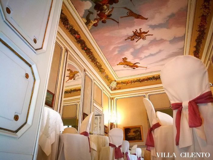 """Fascino senza """"fibre ottiche"""" Wedding Villa Cilento Posillipo Napoli Wedding Photography Photography Attolini Style foto"""