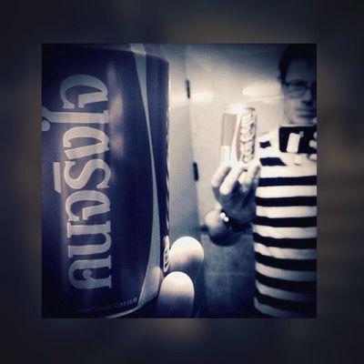 Honest Coke Selfie ✌ Elevator Elevator Selfie Mirror Mirrorselfie Thailand Fantastic Lemon Leme Cam
