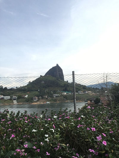 Peñol Medellin