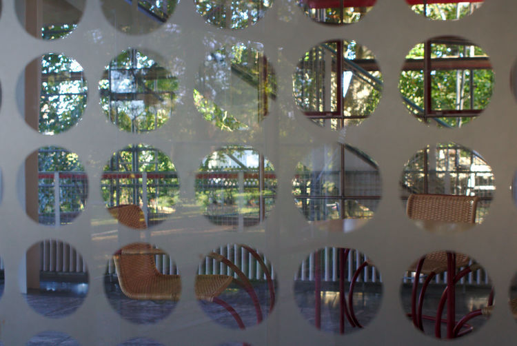 Bilder aus dem Haus Schminke (der Nudeldampfer) Haus Schminke Löbau Absence Arrangement Chair Day Drinking Glass Food And Drink Germany Glass Glass - Material Indoors  No People Oberlausitz Plant Reflection Restaurant Saxony Seat Setting Still Life Table Transparent Tree Window