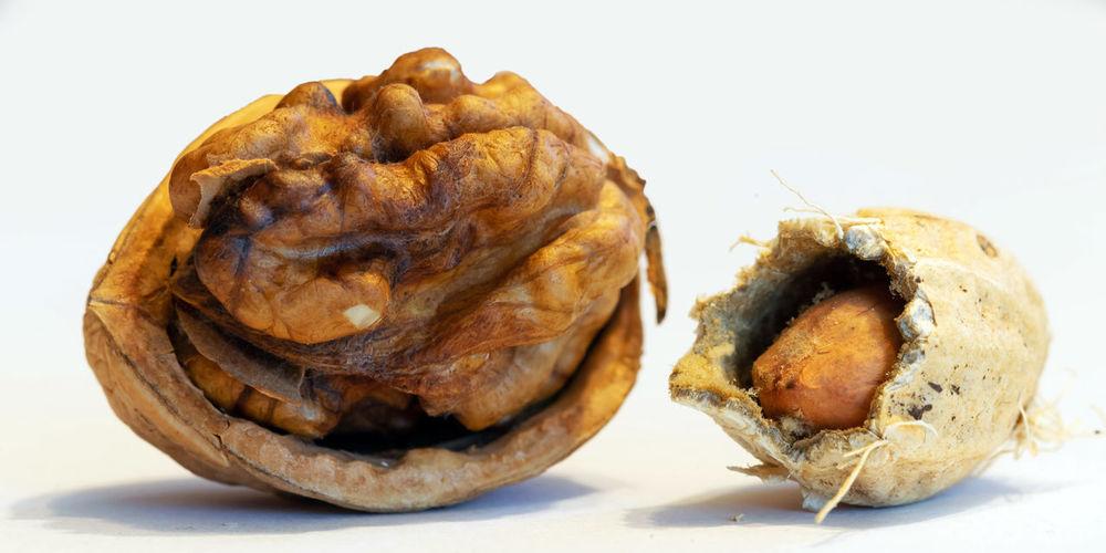 Nuts Peanut