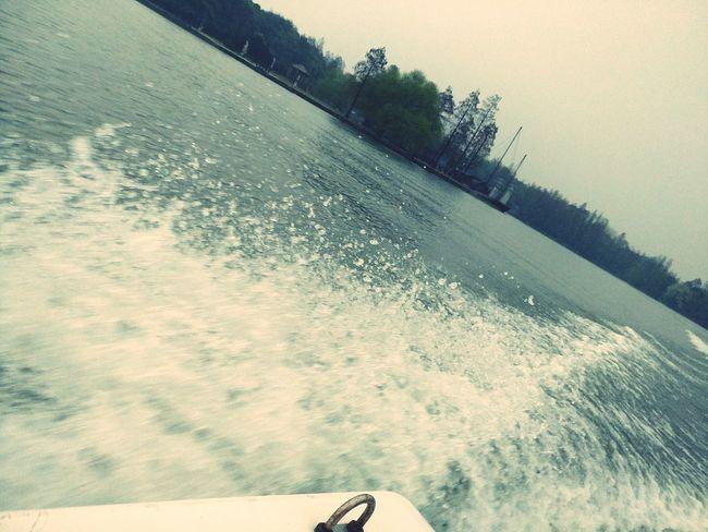 Water First Eyeem Photo