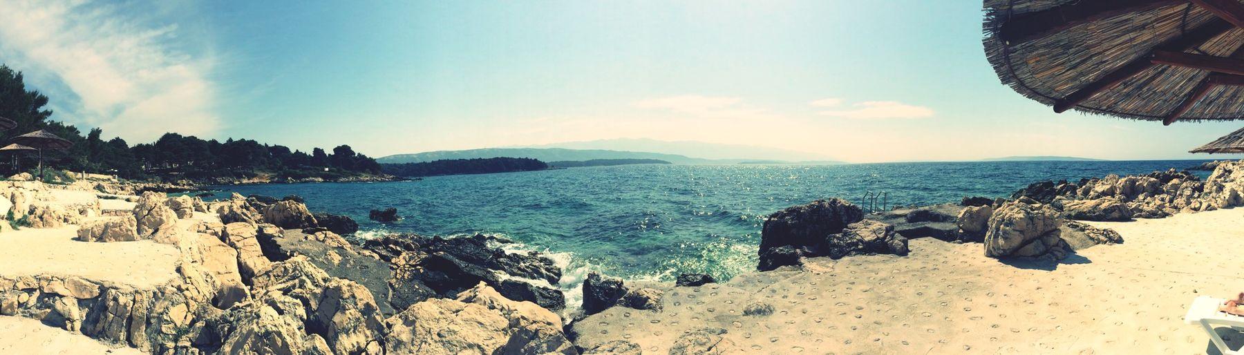 Med. Sea
