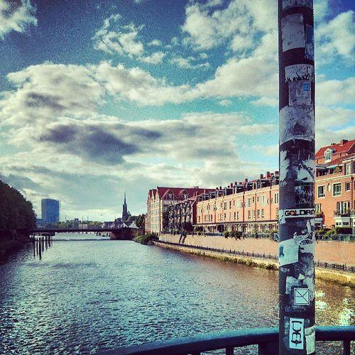 Bremen Teerinsel
