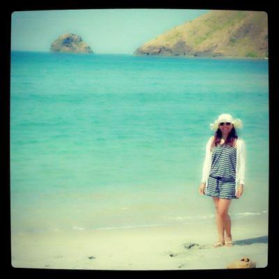 Anawangin Notjustyourordinarybeach Beachlover