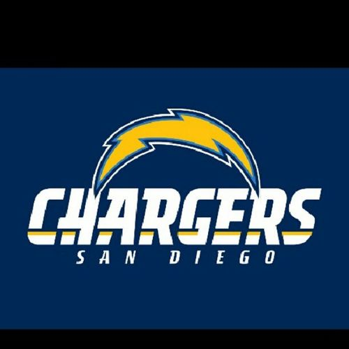 Teamchargers