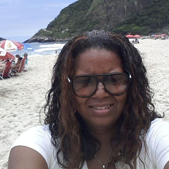 Praia da Reserva linda D+ Instalove Sumer2014 Beach Férias