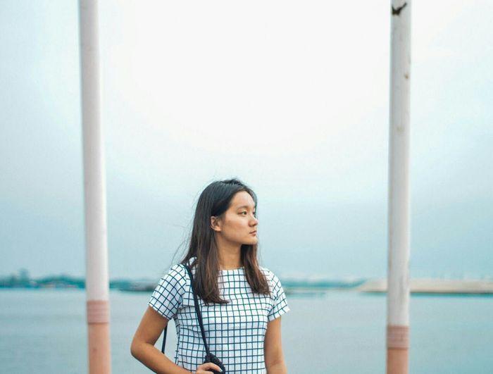 People Photography EyeEm Best Edits Singapore Portrait
