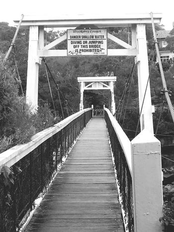 Bridging Sydney, Australia Crossing The Bridge Blackandwhite Photography Mytrips Aroundthecity Sidney