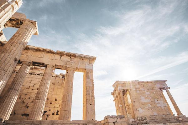 akropolis aurich
