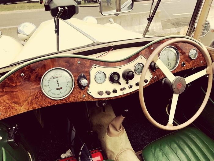 Let's Go. Together. Steering Wheel Dashboard Transportation Vehicle Interior Control Speedometer Mode Of Transport Car Car Interior Land Vehicle Gauge Old-fashioned Day Nautical Vessel Close-up Human Hand Cockpit Let's Go. Together.