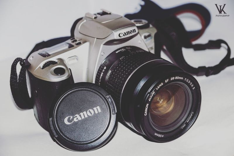 Product Photography Close-up Camera - Photographic Equipment First Eyeem Photo
