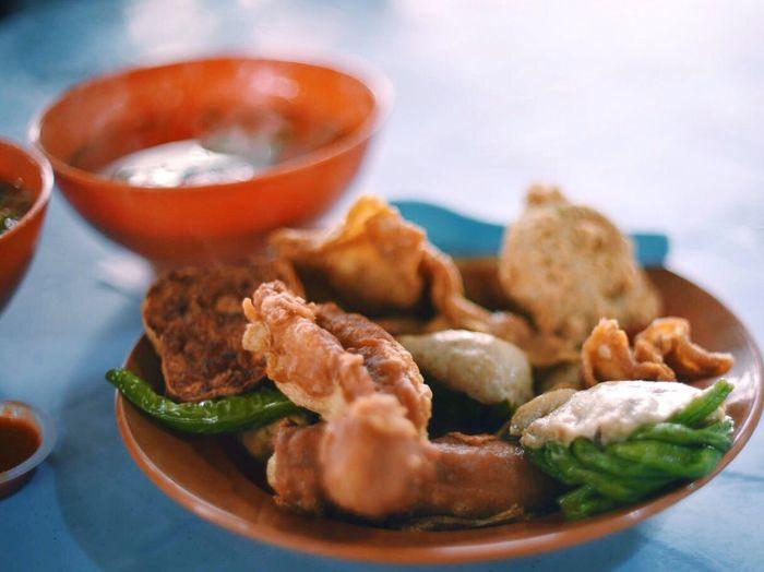 Food Malaysian Food Street Food Worldwide