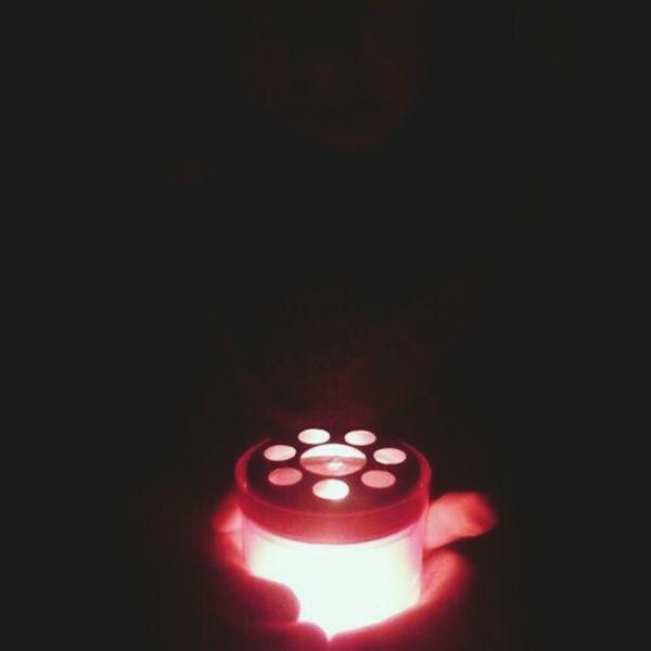 Lumina se naste din intuneric iar intunericul din lumina..59357 591 2856 43906