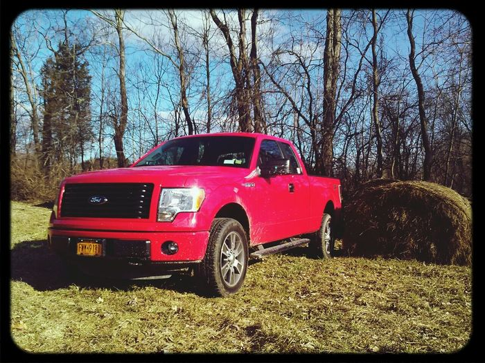 my truck Bentley. in love. Hello World Love♥ Ford Truck