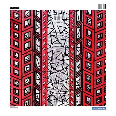 👌👌👌😈😈😈🔯🔯🔯❎❎❎ #redhook #myart #free #freeart #artdjartem #new #newprojects #abstractart #popart #artdjartem #art #everydayart #moreart #avangartart #graphicart #zenart #zentangle #2018 Redhook New Zentangle 2018 Zenart Graphicart Avangartart Everydayart Moreart Abstractart Newprojects Freeart Artdjartem Free Popart Art MyArt No People Indoors  Day Architecture