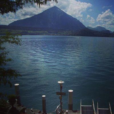 ترافقكمَ نبضاتي بـ دعوات ترتفع للسماء مضمونها كُونو بخير لأجل الذي يُحبگم ..! جنيف سويسرا Genva Switzerland