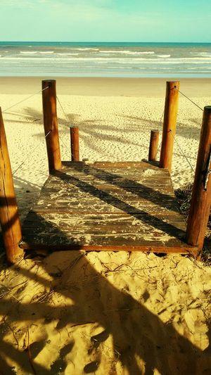 Beach 😎