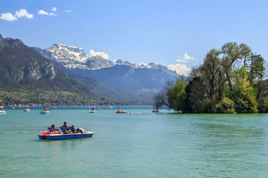 Annecy Annecy Lake Annecy, France Annecylake B Canon Canonphotography Colors EOS EOS700D Eos700dcanon Landscape Landscape_photography P TeamCanon Water Waterscape Waterscape Photography