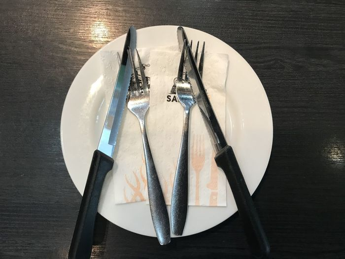Table Eating