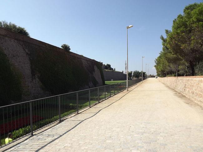 Montjuiccastillo