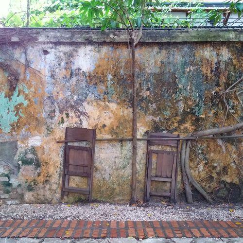 Urbanphotography Theoldblock Ipoholdtown Luminaries