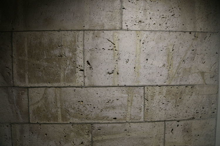 Backgrounds Wall - Building Feature Textured  Full Frame Architecture Built Structure Pattern Old No People Concrete Gray Weathered Wall Concrete Wall Rough Close-up Stained Cement Day Flooring Dirty Outdoors Abstract Textured Effect Stone Wall