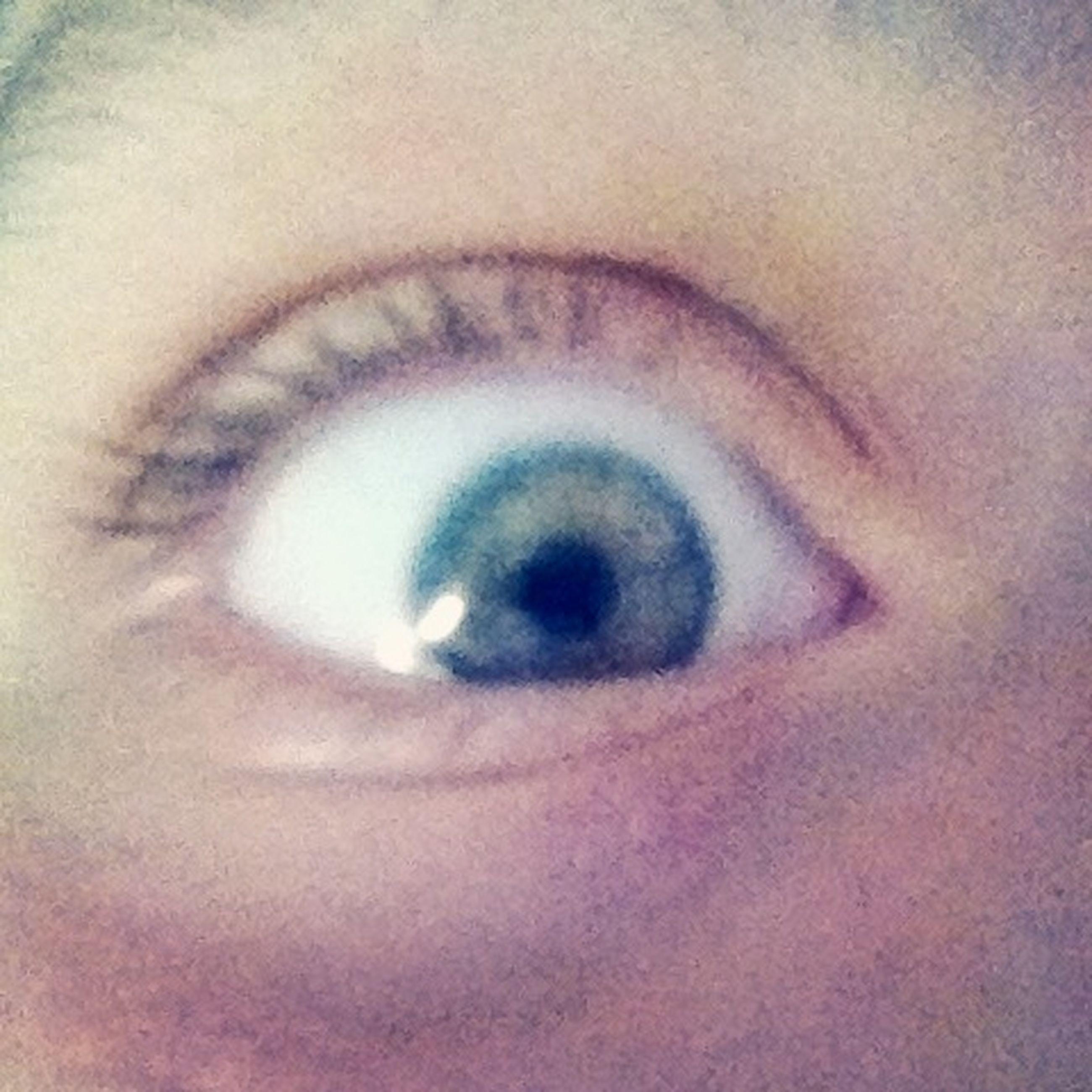 human eye, eyelash, close-up, eyesight, sensory perception, indoors, human skin, part of, extreme close-up, lifestyles, unrecognizable person, eyeball, looking at camera, iris - eye, human face, extreme close up, full frame