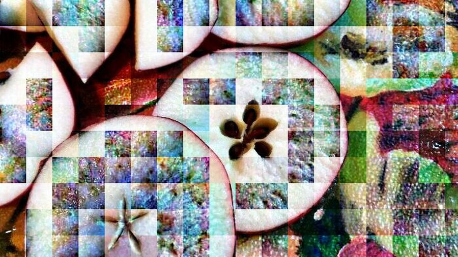 Apple Core Food Photography First Eyeem Photo