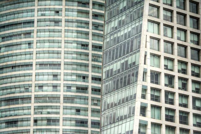 Reforma México Ciudaddemexico Arquitectura Mexico Cdmx Architecture Edificio Reforma 222 Architecture City