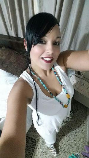 Sinfiltroporqueporsisoloeshermoso MyWorldInPictures Sexyselfie Queen👑 Sexygirl Ilovelife💖 Cubana Hello World ArtIsBeautiful Sexygirl #sexy #sexyass #todayhotlook #sexyselfie #sexylips #sexylegs