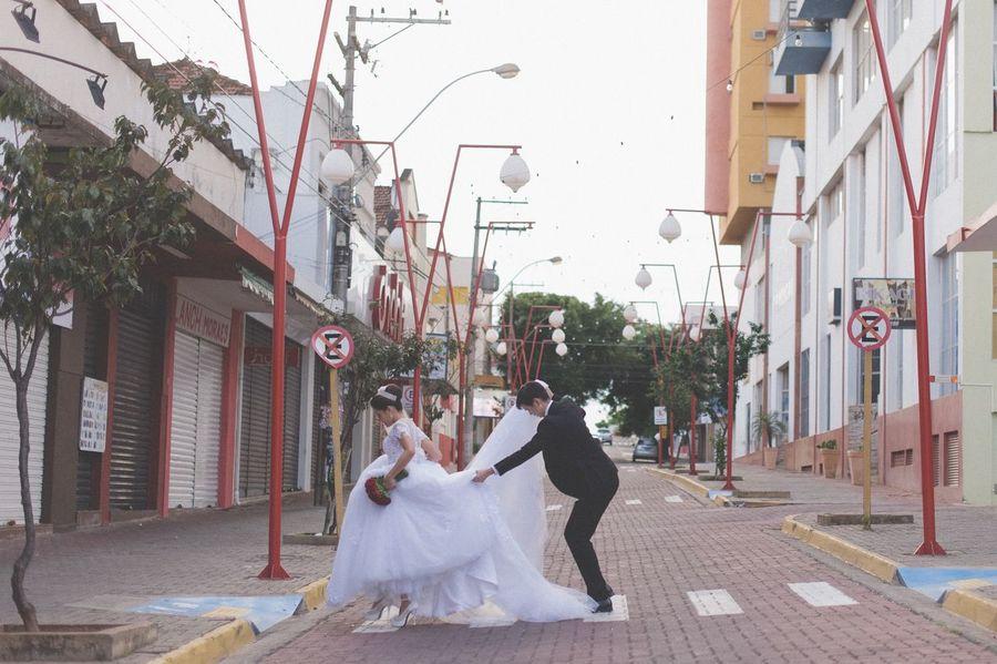 Companyproducoes Weddingateliedafotografia Companylins Ateliedafotografia Wedding Photography Wedding Fotosquefiz Juliodias Sovai!!! Cores