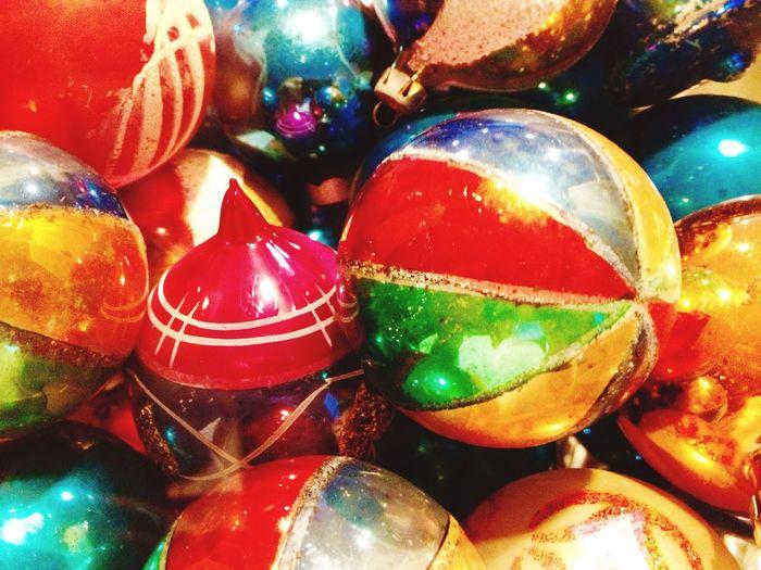 Christmas Decorations Christmas Spirit Christmas Time Vintage Vintage Christmas Decorations Vintage Christmas