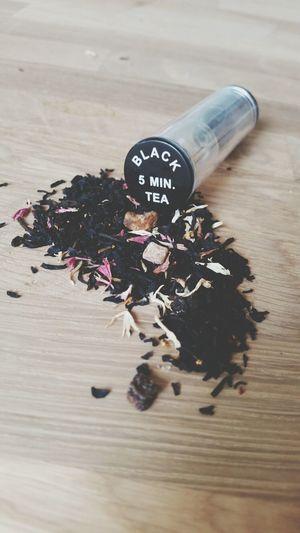 5 mins to enjoy. Please bear with us. Looseleaf Tea Lover Black Tea Theteawarehouse