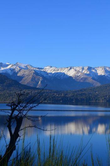 . lugares magicos..!momentos para compartir. ..! EyeEm Nature Lover Water_collection Nature_collection Reflejos