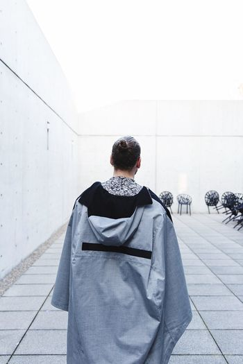 another pic from the new post on thelionheaded.com Vitra Menswear Menstyle Mensfashion Luxurylifestyle  Lnhdd Vividvisualvisions Thelionheaded Lionheaded Architecture Tadao Ando