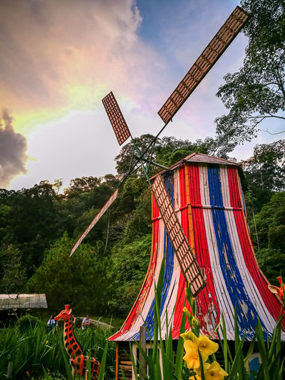 Mobilephotography Mobile Photography Mobile Phone Colours Betong Betong Thailand Windmill Windmills Windmills Photography HuaweiP9 Huaweiphotography Huawei P9 Leica Huawei Huawei Photography HuaweiP9Photography Sunset Sky Renewable Energy Wind Power