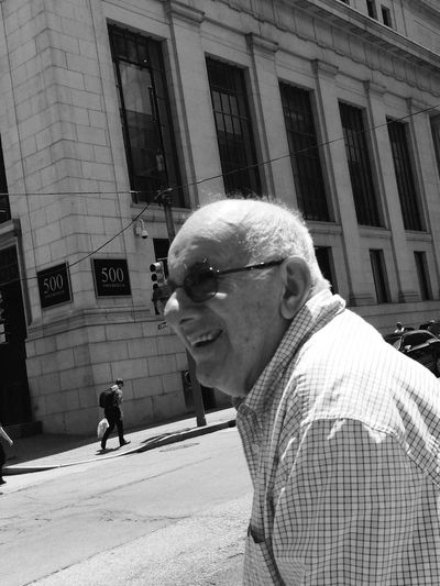 Streetphotography Pittsburgh Bw_collection Blackandwhite