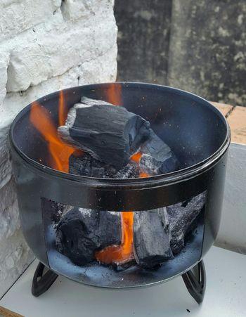 Asado Asado Argentino Asadoargentino BBQ Time Fire Fuego Fogon Carbonero EyeEm Best Shots Enyoing Life