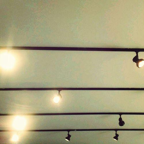 Lights Design The Minimals (less Edit Juxt Photography)
