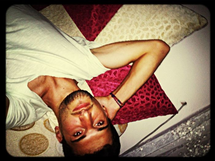 Gececekimi Gece Gece Eyeem Best Shots - Poeple + Portrait Selfportrait Hi!