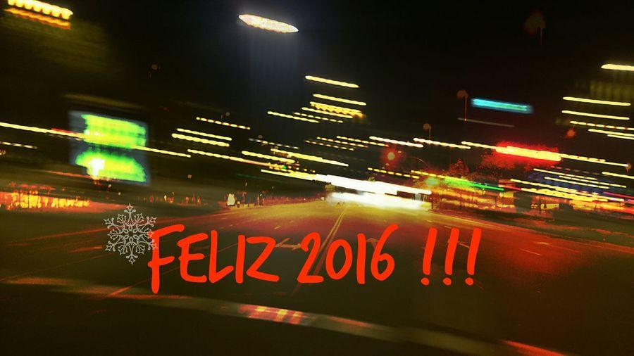 Fuen Cristmas Happy New Year Nature_collection Feliz 2016 Cordoba Spain Feliz Navidad