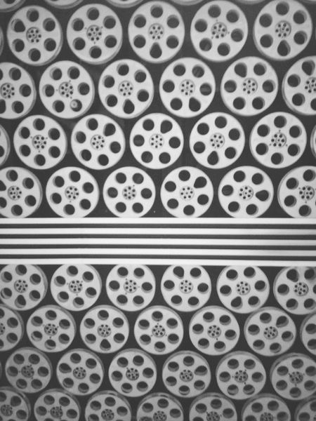 Old Hollywood Filmcamera Backgrounds Pattern Close-up Theatre Roundabout Art Indoors  Design Vintage Cinema