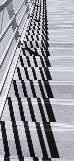 Stairs Light And Shadow Abstract Abstract Photography Minimalism Wooden Blackandwhite Black & White Blackandwhite Photography Building Exterior Station Railway Station Pattern Full Frame Backgrounds Striped Close-up LINE Architectural Design Building Abstract Backgrounds EyeEmNewHere The Architect - 2018 EyeEm Awards 17.62° The Mobile Photographer - 2019 EyeEm Awards