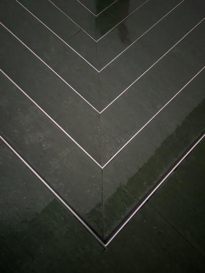 Full frame shot of wet floor
